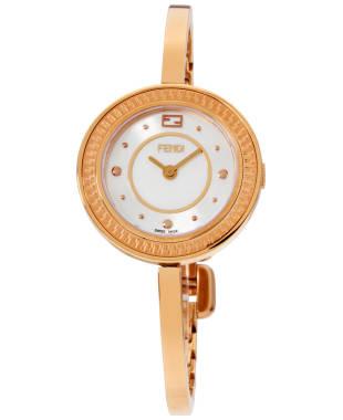 Fendi Women's Quartz Watch F378524500