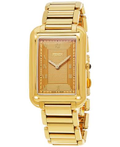 Fendi Men's Watch F701415000