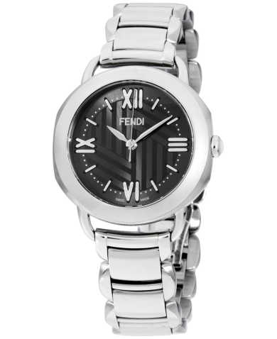 Fendi Women's Quartz Watch F8020360H0
