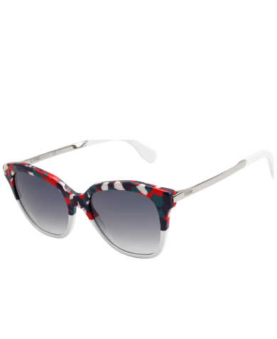 Fendi Women's Sunglasses FD0089-S-0CTQ-DG-52