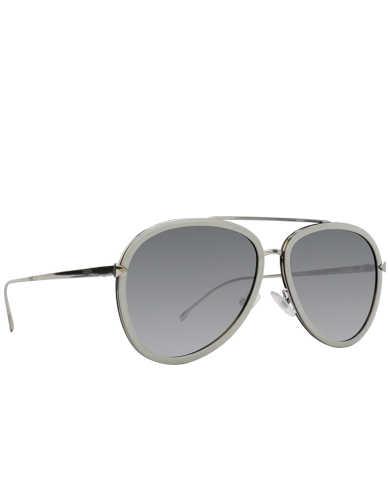 Fendi Men's Sunglasses FD0155-S-V5A-VK-57