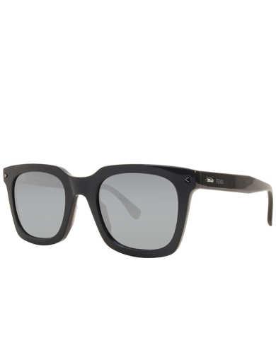 Fendi Men's Sunglasses FD0216-S-KB-T4-49