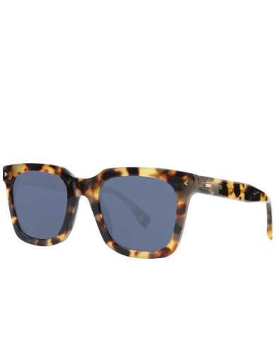 Fendi Men's Sunglasses FD0216-S-SCL-KU-49