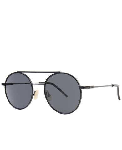 Fendi Women's Sunglasses FD0221-S-807-IR-IR-52