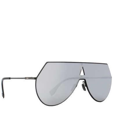 Fendi Men's Sunglasses FD093-S-003-DC-DC-0