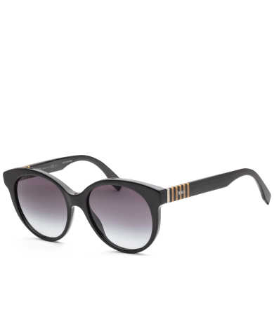 Fendi Women's Sunglasses FF-0013-S-07SY-53