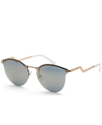 Fendi Women's Sunglasses FF-0040-S-60-0000