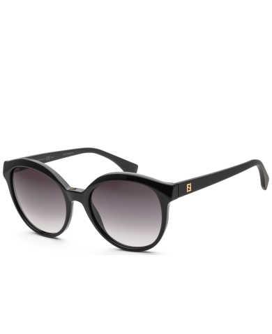 Fendi Women's Sunglasses FF-0045-S-064H-54
