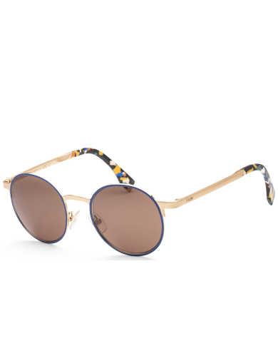 Fendi Women's Sunglasses FF-0090-S-0D43-49