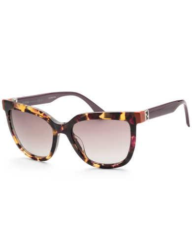 Fendi Women's Sunglasses FF-0128-S-0MFX-54