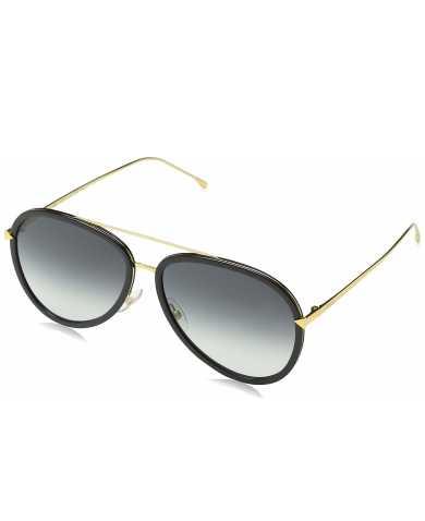 Fendi Women's Sunglasses FF-0155-S-57-0MY2