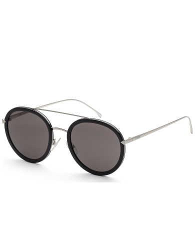 Fendi Women's Sunglasses FF-0156S-0RMG-51