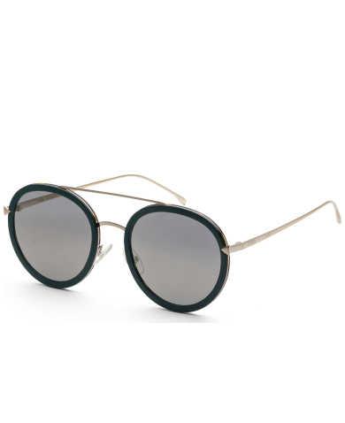 Fendi Women's Sunglasses FF-0156S-0V59-51