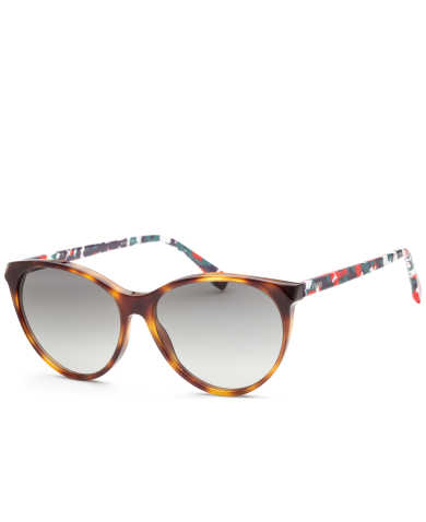 Fendi Women's Sunglasses FF-0170-S-0TTR-57