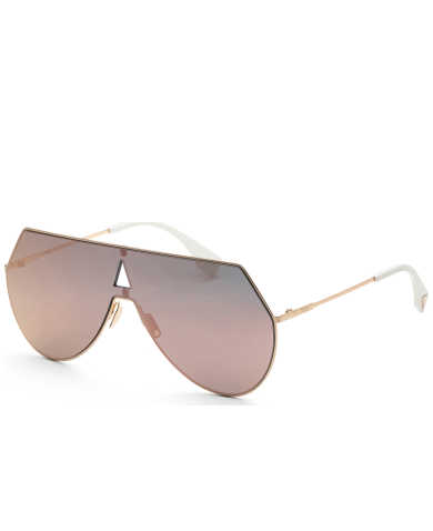 Fendi Women's Sunglasses FF-0193-S-99-0000