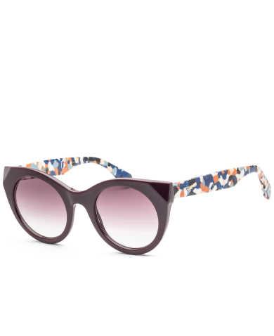 Fendi Women's Sunglasses FF-0203-F-S-05ND-51