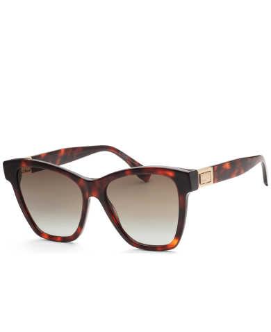 Fendi Women's Sunglasses FF-0209-F-S-086-57