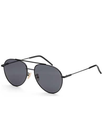 Fendi Men's Sunglasses FF-0222FS-0807-60