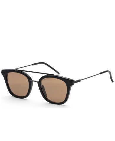Fendi Men's Sunglasses FF-0224S-0807-48