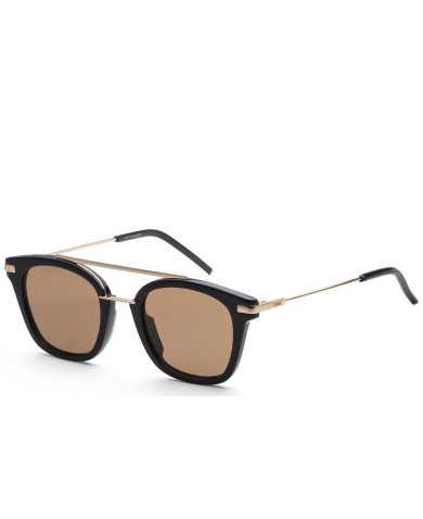 Fendi Men's Sunglasses FF-0224S-0PJP-48