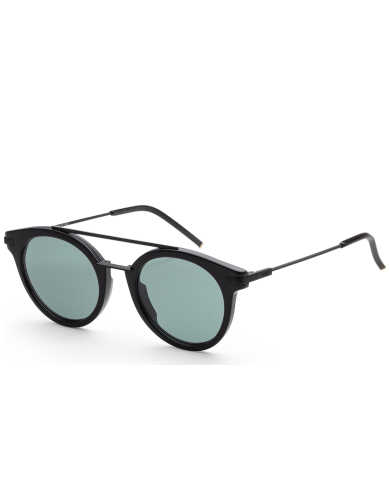 Fendi Men's Sunglasses FF-0225S-0807-49