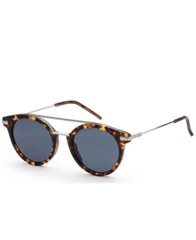Fendi Men's Sunglasses FF-0225S-09G0-49