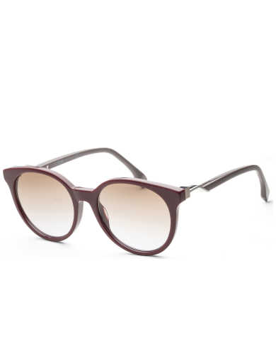 Fendi Women's Sunglasses FF-0231-S-52-0S85