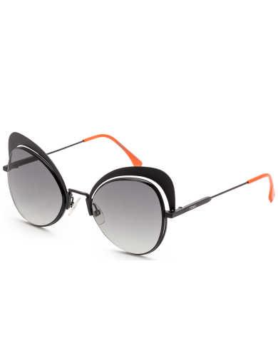 Fendi Women's Sunglasses FF-0247S-807-9O