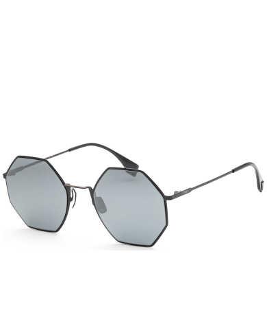 Fendi Women's Sunglasses FF-0292-S-807-53