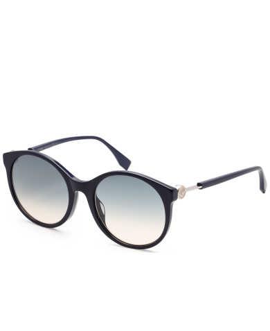 Fendi Women's Sunglasses FF-0362-F-S-0PJP