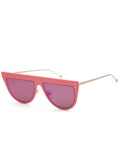 Fendi Women's Sunglasses FF-0372-S-035J-55
