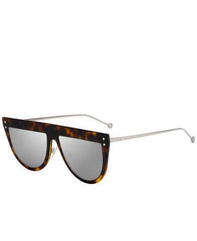 Fendi Women's Sunglasses FF-0372S-086-T4
