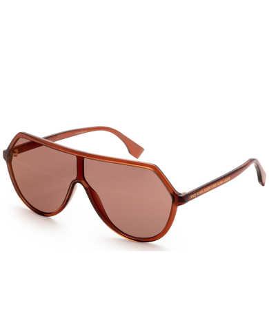 Fendi Women's Sunglasses FF-0377-S-009Q
