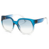 Deals on FENDI Fashion Women's  Sunglasses