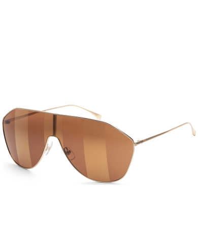 Fendi Women's Sunglasses FF-0405S-001Q-99-01