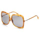 Fendi Fashion Womens Sunglasses Deals