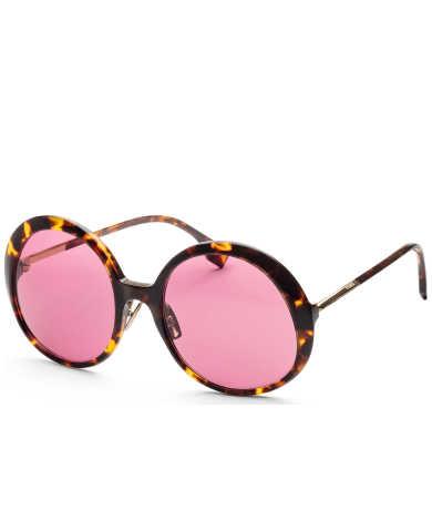 Fendi Women's Sunglasses FF-0430S-0086-U1