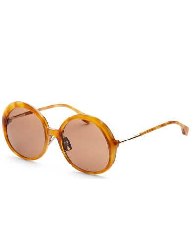Fendi Women's Sunglasses FF-0430S-0C9B-70