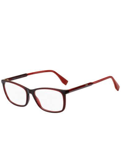 Fendi Women's Opticals FF-0448-0LHF55