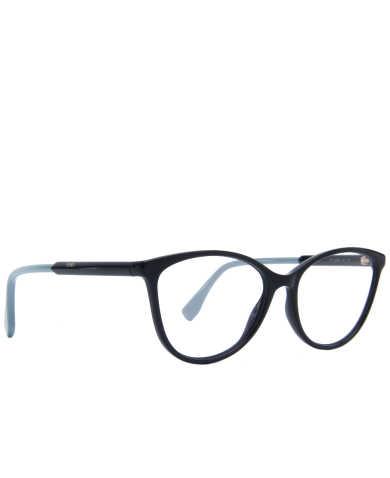 Fendi Women's Opticals FF-0449-080754