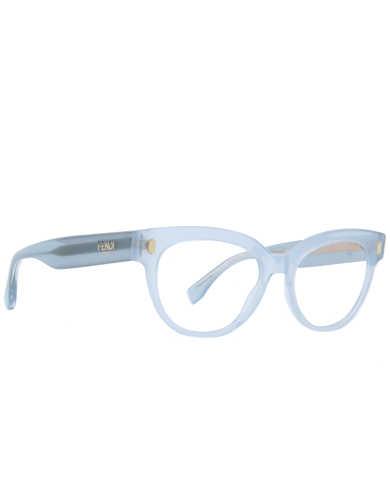 Fendi Women's Opticals FF-0464-0MVU52