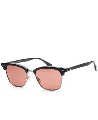 Fendi Men's Sunglasses FF-M0003-S-807-52