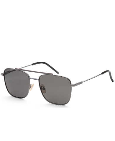 Fendi Men's Sunglasses FF-M0008S-0KJ1-55
