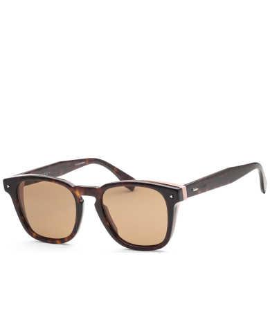 Fendi Men's Sunglasses FF-M0018-S-086-52