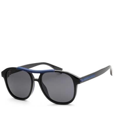 Fendi Men's Sunglasses FF-M0026-G-S-807-56