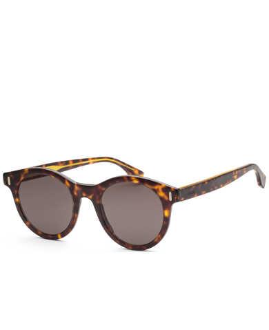 Fendi Men's Sunglasses FF-M0041-S-086-50