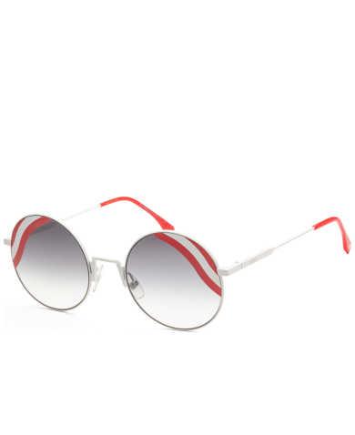 Fendi Men's Sunglasses FF-M0042-S-03YG-54