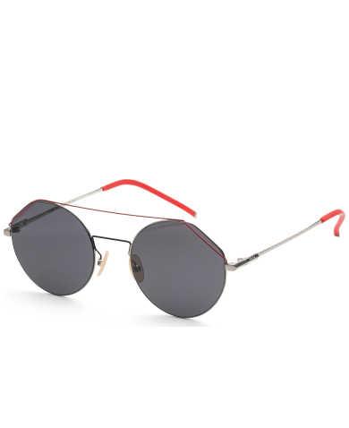 Fendi Men's Sunglasses FF-M0042S-0010-54