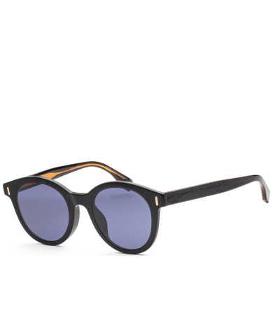 Fendi Men's Sunglasses FF-M0052-F-S-807-51