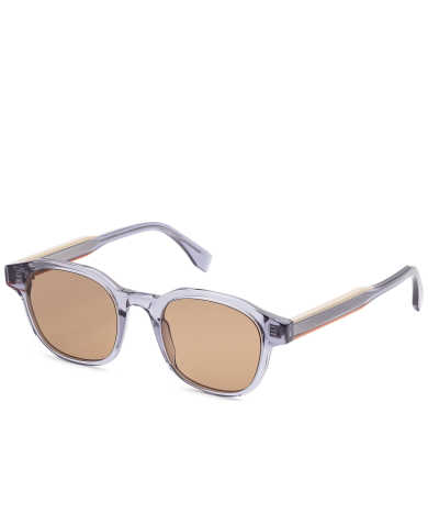 Fendi Men's Sunglasses FF-M0070-S-0PJP-50-22